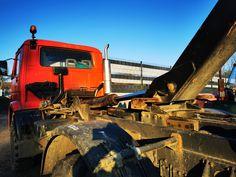 Trucks, Train, Vehicles, Truck, Car, Strollers, Vehicle, Tools