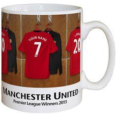 manchester united shop kolkata