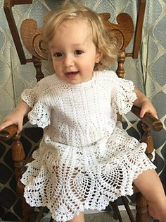 2004771ded0 70 Best crochet Baby cardigan and sweater Patterns FREE images in ...