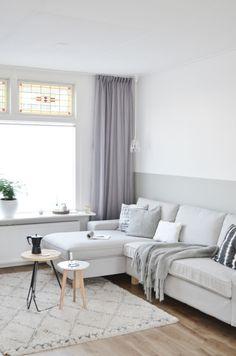 .....voor meer inspiratie www.stylingentrends.nl of www.facebook.com/stylingentrends #interieurstyling #vastgoedstyling #woningfotografie