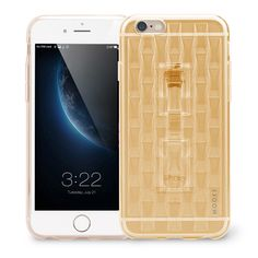 I am sure we all have the experience that your loved phone often get scratched. This #protectivecase can be your best help! The TPU material can protect your smartphone  from scratches ,damage and bumps and also protect your phone in style. Practical and  fashion!