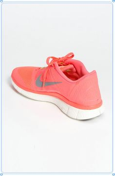 innovative design 31d7e ad714 hot punch nikes, pink nike shoes, womens nike sneakers pink, sport shoes  2014