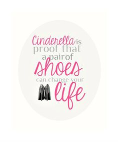 New Quotes Strong Women Smile 49 Ideas High Heel Quotes, Heels Quotes, Men Quotes, Life Quotes, Funny Quotes, Girly Quotes, Happy Quotes, Happiness Quotes, Cinderella Quotes