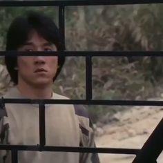 Jackie Chan Quotes, Jackie Chan Movies, Jet Li, Gorillaz, Zhang Jin, Martial Arts Techniques, Martial Artists, Like A Cat, Cartoon Tv