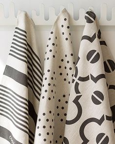 $24.00 Studiopatró - We Design Tea Towels