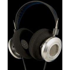 Grado PS1000 - Phenomenal Reference Headphone - 5Star Reward from What HiFi?