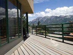 Durango Condo Rental: Affordable Slopeside Condo - Views/deck - Free Night Offer | HomeAway