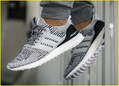 reputable site 9a88c ec3f9 NIKE Women s Shoes - Adidas Women Shoes - Adidas Ultra Boost Zebra - 2017  (by - We reveal the news in sneakers for spring summer 2017 - Find deals  and best ...