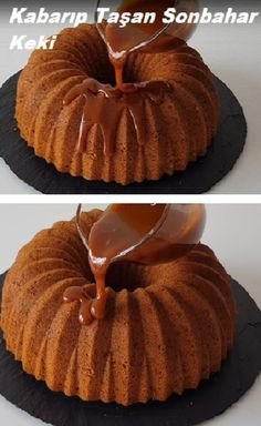Muffin, Food And Drink, Baking, Breakfast, Cake, Recipes, Fall Cakes, Food And Drinks, Food Food