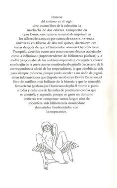 """BATAILLE, Georges. """"Historia del erotismo"""". Madrid: Errata Naturae."""