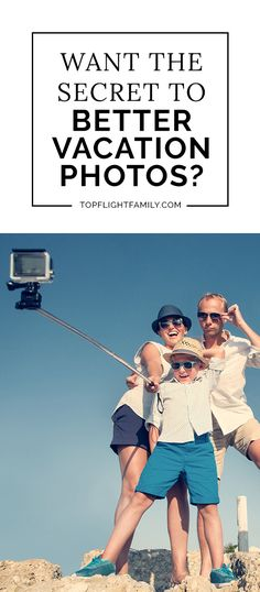 Sick of family vacation photos that don't have you in them? Hire a vacation photographer to capture those precious memories. Here's our Flytographer review. Europe Train Travel, Europe Travel Tips, Europe Packing, Traveling Europe, Backpacking Europe, Budget Travel, Packing List For Travel, Packing Lists, Shopping Travel