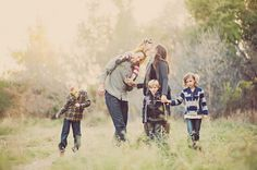 The Johansen Lovlies. » Simplicity Photography