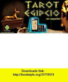 Tarot Egipcio (Espaol) , Android , torrent, downloads, rapidshare, filesonic, hotfile, megaupload, fileserve