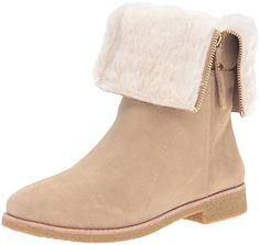 kate spade new york Women's Baja Winter Boot, Desert, 10.5 M US *** Want additional info? Click on the image.