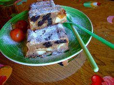 Dragostea in bucate: BUDINCA DIN PAINE CU PRUNE USCATE Ice Cream, Desserts, Food, No Churn Ice Cream, Tailgate Desserts, Deserts, Icecream Craft, Essen, Postres