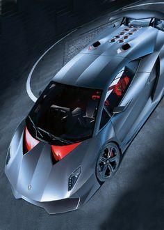 Lamborghini Also see sports #car screen savers at www.fabuloussavers.com/cars4.shtml