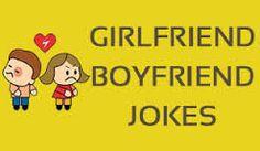 new hindi jokes girlfriend-boyfriend-jokes-bf-gf-jokes Latest Funny Jokes, Some Funny Jokes, The Funny, Knock Knock Jokes, English Jokes, Jokes In Hindi, Animal Jokes, Jokes For Kids, Girlfriends