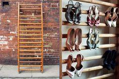 靴・ブーツのおしゃれな収納方法アイデア50 の画像|賃貸マンションで海外インテリア風を目指すDIY・ハンドメイドブログ<paulballe ポールボール>