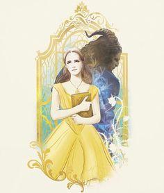 I WANNA SEE IT NOW #beautyandthebeast2017 #beautyandthebeast #disney #belle #beast #princeadam