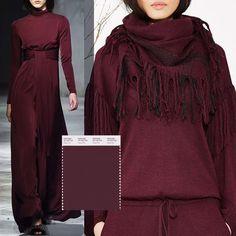 modne-trendy-jesen-podzim-2017-tawny-port-fashion-women-handmade.jpg (640×640)