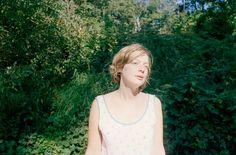 Agnes Thor http://www.agneskarin.se/gallery/image/28566#22