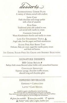 113 best restaurant graphics menu ideas images food menu menu