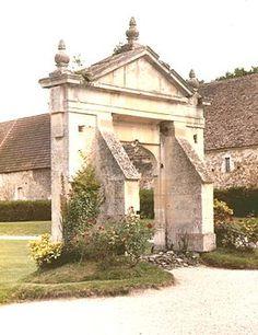 Louvagny, Normandie, France