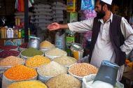 FAO -Noticias:La ONU lanza el Año Internacional de las Legumbres: protagonismo para frijoles, lentejas y garbanzos