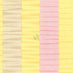 Papel Pintado Ibiza 330233