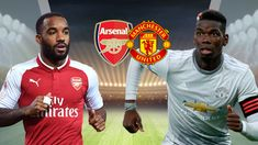 Arsenal: The availability of Oezil and Iwobi is open. Watford, Arsenal, The Unit, Sports, Hs Sports, Excercise, Sport, Exercise, Arsenal F.c.