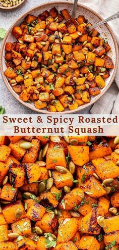 Side Dishes Easy, Vegetable Side Dishes, Vegetable Recipes, Main Dishes, Side Dish Recipes, Dinner Recipes, Lunch Recipes, Fall Recipes, Dinner Ideas