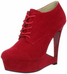$34.19 Fahrenheit Jordana-02 Bootie,Red, http://www.amazon.com/gp/product/B009LJ3UDU/ref=as_li_ss_tl?ie=UTF8&camp=1789&creative=390957&creativeASIN=B009LJ3UDU&linkCode=as2&tag=miniofnois-20
