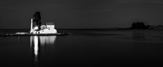 Light & Dark - Corfu vlaxerena pontikonisi