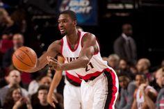 #NBA: Portland se impone 99-98 a los Spurs con bandeja de Vonleh