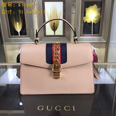 gucci Bag, ID : 57224(FORSALE:a@yybags.com), all gucci, gucci online shop malaysia, gucci n, gucci apparel for cheap, gucci online usa, small gucci handbag, gucci colorful backpacks, gucci fabric handbags, who created gucci, gucci italy, gucci licensing, owner of gucci brand, gucci hunting backpacks, gucci leather rolling briefcase #gucciBag #gucci #gucci #purses #and #bags