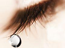 Leggenda-degli-occhi-marroni
