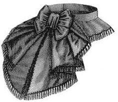 basque belt
