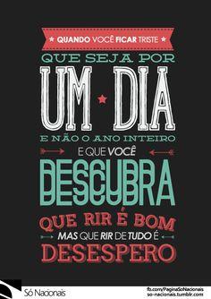 Amor Pra Recomeçar - Frejat Social Platform, Beautiful Words, Lyrics, Love You, Posters, Lettering, Songs, Quotes, Facebook