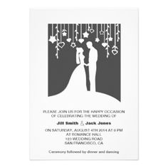 bride and groom scherenschnitte templates - Google Search