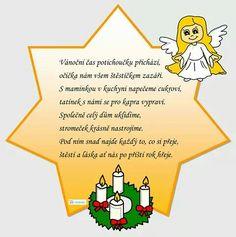 Merry Christmas, Carnavals, Christmas, Merry Little Christmas, Wish You Merry Christmas