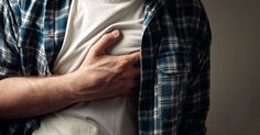 Tachicardia: rimedi naturali