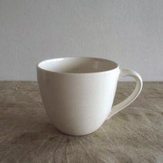 コーヒーカップ [sold] - 古道具の店 ナイマ