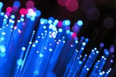 FTTH ISPs Hyperoptic and Gigaclear Attack Problems with UK Broadband and BT