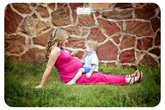 Maternity pose with son Maternity Poses, Maternity Photography, Picnic Blanket, Outdoor Blanket, Pregnancy Photos, Photo Sessions, Photo Ideas, Shots Ideas, Maternity Photos