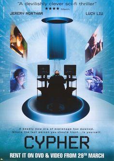 cypher-movie-poster-2002-1020344596.jpg (580×818)