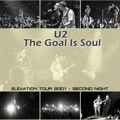 On this day in 2001, U2 played the National Car Rental Center in Sunrise, FL.  Audio, recap, setlist, and links: http://u2.fanrecord.com/post/114722153849/the-return-of-angel-of-harlem-on-this-day-in