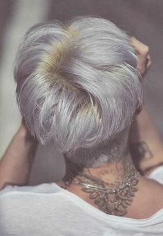 G-Dragon on Dazed Korea (September Source: G Dragon Tattoo, Gd Tattoo, Daesung, Vip Bigbang, Choi Seung Hyun, Big Bang, G Dragon Hairstyle, Sung Lee, G Dragon Top