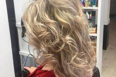 Окрашивание волос, 777, студия красоты | Tyumen Style
