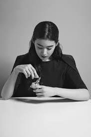 Jung Eun-chae