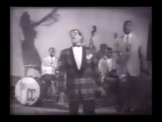 Cab Calloway - Zaz Zuh Zaz (1933) - YouTube